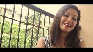Old is Gold (Romantic Medley)   Bahon Ke Darmiyan/ Mera Dil Bhi/ Do Dil   Divyapriyam Chheda