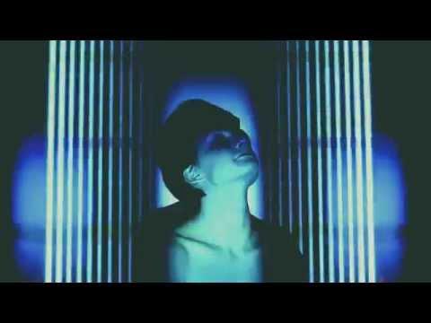Sarah Kivi & Non-Orchestra - Onni tai epäonni