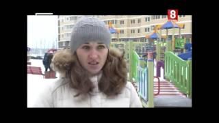 Новое Пушкино на Пушкино ТВ(, 2016-02-26T20:54:13.000Z)
