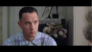 Forrest Gump - Asleep From Day (720p)