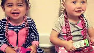 Everleigh an Ava - Whitout you