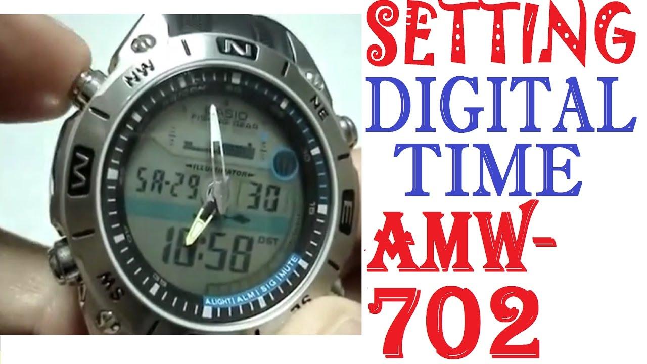 Timex T309tt Manual Various Owner Manual Guide