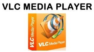 Como baixar, instalar e usar o vlc media player