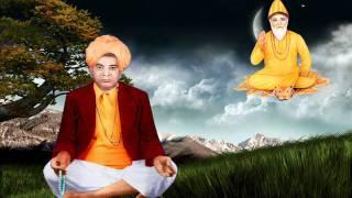 Dindo Amiri Ya Fakiri /By /Bhagwanti Nawani .Sindhi Bhajan ..