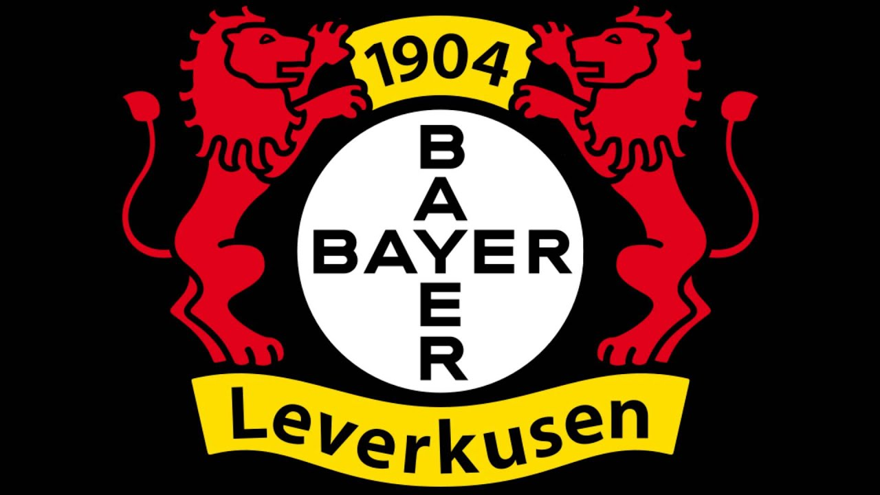 bayer leverkusen - photo #3