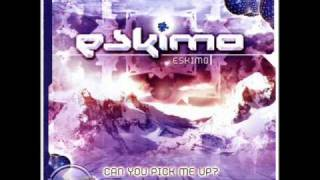 Eskimo - Does this look infected to you?