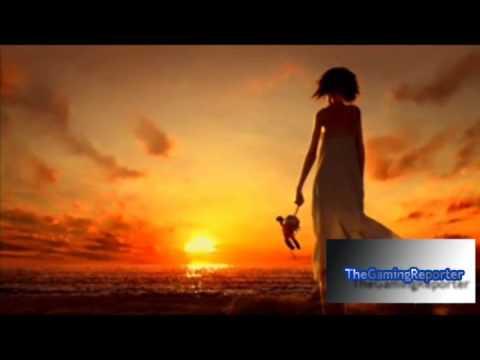 BioShock 2 Trailer