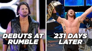10-wrestlers-who-became-wwe-champion-the-quickest