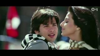 Шахид Капур и Видия Балан  клип 2016  Shahid Kapoor  clip 2016