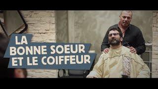 LA BONNE SOEUR ET LE COIFFEUR / LIMITE-LIMITE