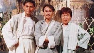 Top MA ĐẠO BÁO THÙ - Phim Ma Lâm Chánh Anh Hay Nhất | Phim Ma Hong Kong Hay Nhất Thuyết Minh
