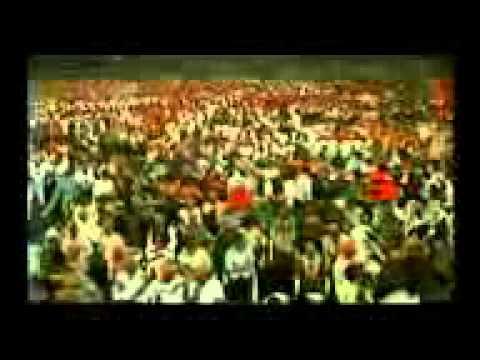 Saugand Mujhe Is Mitti KI- Narendra Modi