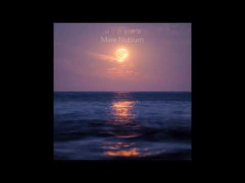 MIDERA - Mare Nubium {Full album}