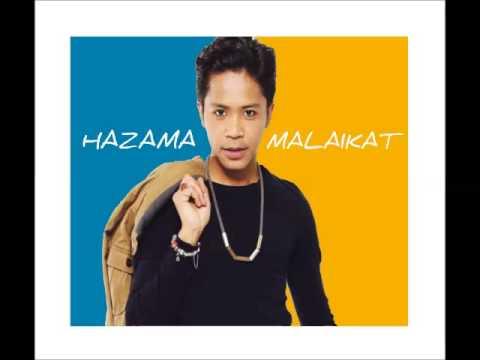 Hazama Malaikat