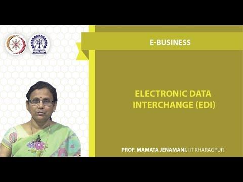 electronic-data-interchange-(edi)