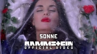 Rammstein Sonne Official Video