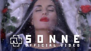 Rammstein   Sonne (official Video)