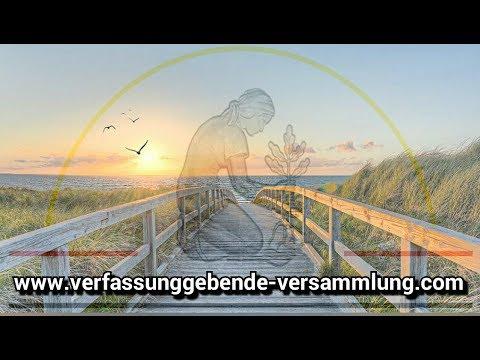 Deutsches Volk-hier Die Geschichte Des Letzten Deutschen Michel! 🔴 📣 🔴 📣 Ddb Netzwerk/ Ddb Radio