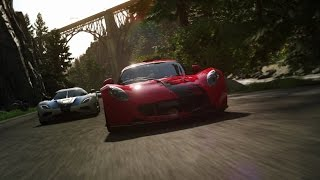 DRIVECLUB_gallery_1