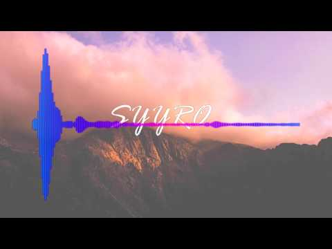 Witt Lowry - Like I Do (Prod. Tido Vegas) [Bass Boosted]