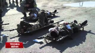Техніка війни №33. Еволюція шолома. ПКШ-41. ЗІС-3. Т-34. Ла-7