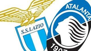 Лацио - Аталанта прогноз на матч и ставки на спорт