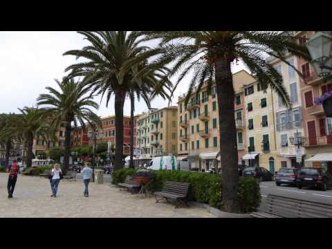 Travel - Europe May 2015 with Ann & Nish