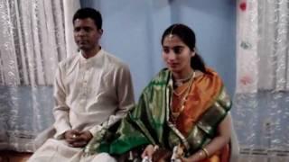Vaishali BabyShower