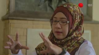 Trip On Story - Museum Ki Hadjar Dewantara/ Museum Dewantara Kirti Griya