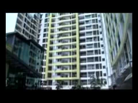 Mayfair Harish Kunj in Santacruz (West), Mumbai by Mayfair Housing – Apartments | 99acres.com