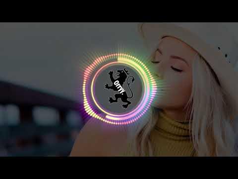Passenger - Let Her Go (Que & Rkay Bootleg) | GBX Anthems