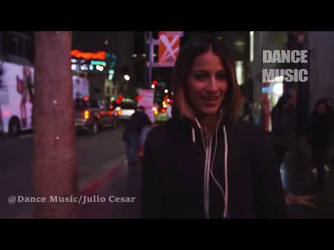 Dynoro & Gigi D'Agostino - In My Mind (Video)