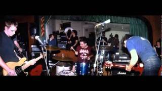 Neil Perry - Improv Jam 2: Take 1