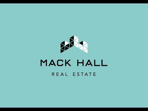 How to Apply for a Rental Property with Mack Hall Real Estate