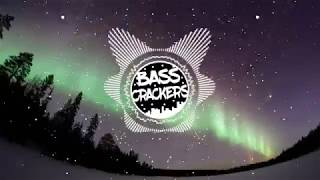 Lo Safar | Chillout Mix | DJ NONIE | Remix | Song | BASS CRACKERS