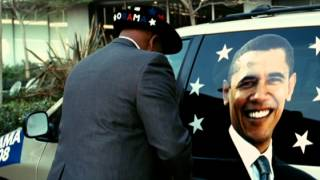 The Obama Effect - Trailer
