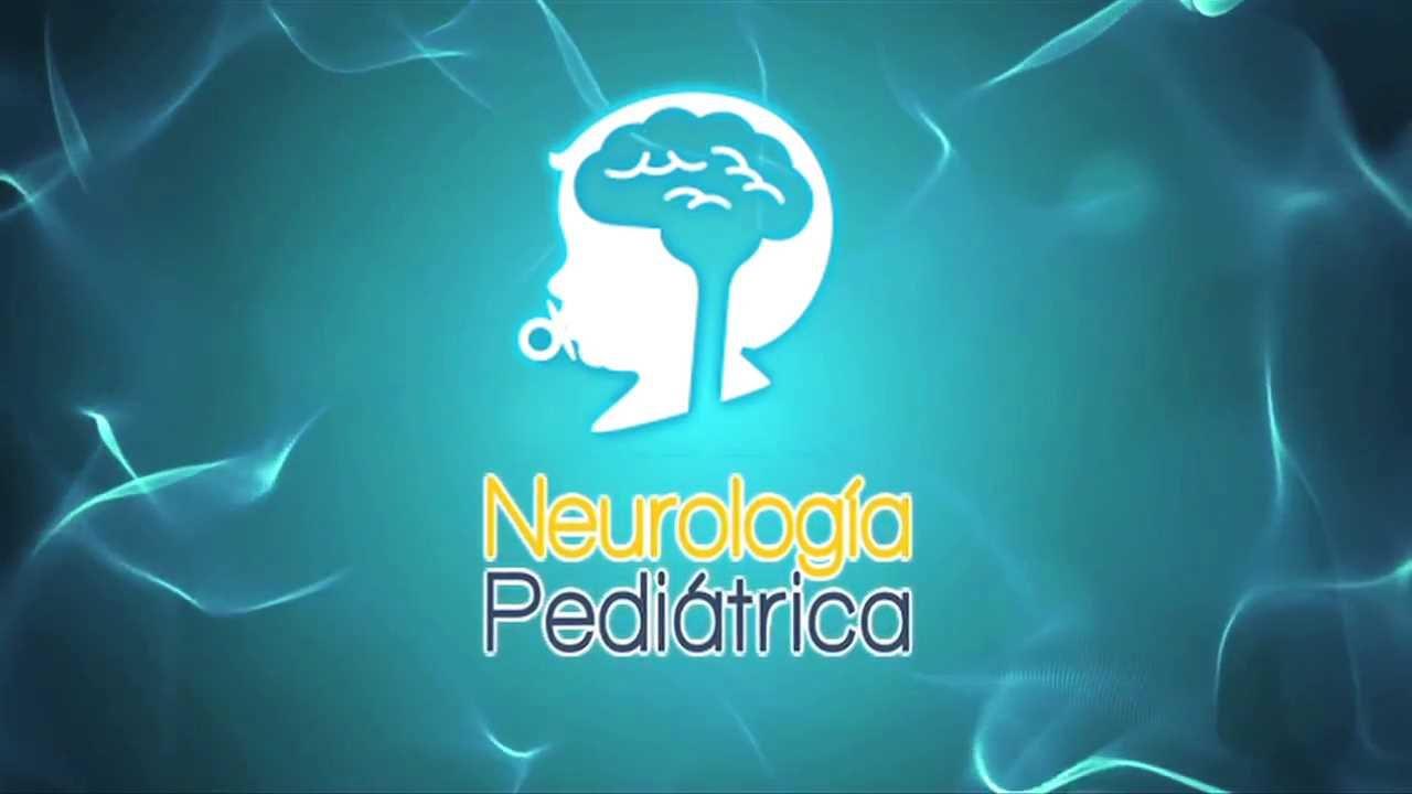 neurologia pediatrica que es