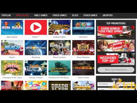 Redbet casino - Online Real Casino Adventure