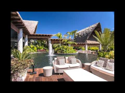 A Luxury Grand Mayan Grand Suite Vacation Is Waiting For You