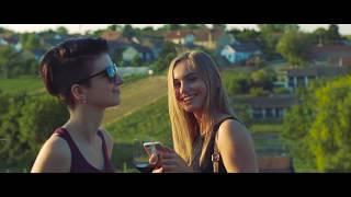 Palkonyai Nyitott Pincék 2018 - MOKOS AFTERMOVIE