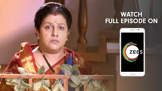 Tujhse Hai Raabta - Spoiler Alert - 10 Dec 2018 - Watch Full Episode On ZEE5 - Episode 70