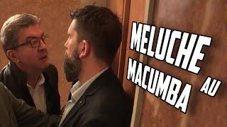 MELUCHE AU MACUMBA (Parodie)