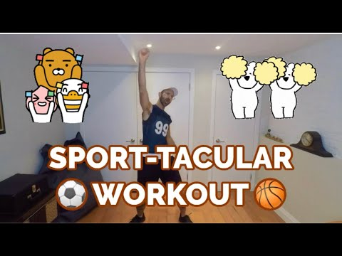 sport-tastic-workout-|-all-ages-fitness/at-home-kids-workout-#8