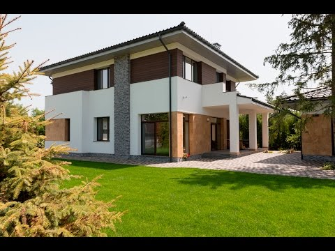 Продажа дома в с. Козин, Киевская обл.