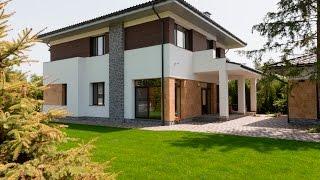 Продажа дома в с. Козин, Киевская обл.(, 2016-07-13T13:38:13.000Z)