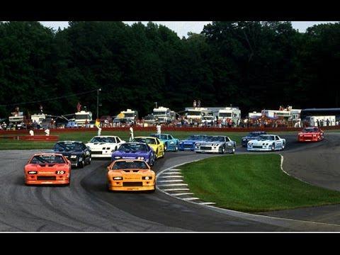 Download 1986 IROC Race #2 - Mid-Ohio