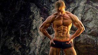 Video PROVE THEM WRONG 😱  | Aesthetic Fitness Motivation download MP3, 3GP, MP4, WEBM, AVI, FLV Desember 2017
