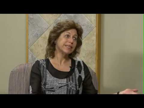 Verde Valley Experience Episode 74 March 16 2017