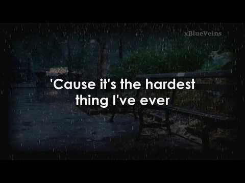 Halou - Honeythief [Lyrics Video]