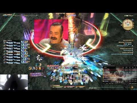 Baixar Tatzu MakiTV - Download Tatzu MakiTV | DL Músicas